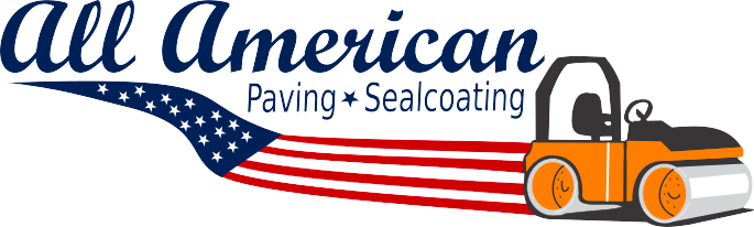 All American Paving | Lionville, PA