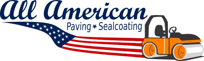 All American Paving | Uwchlan, PA