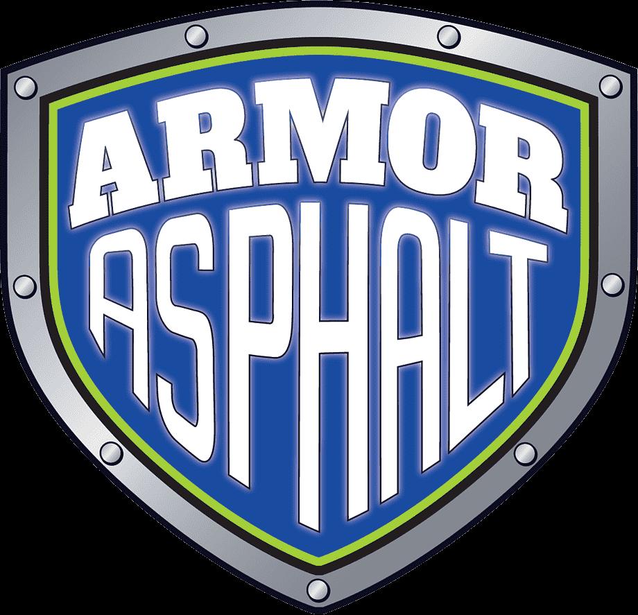Armor Asphalt | Charlotte, NC