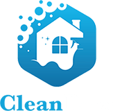 Clean Pros - Mayo, MD