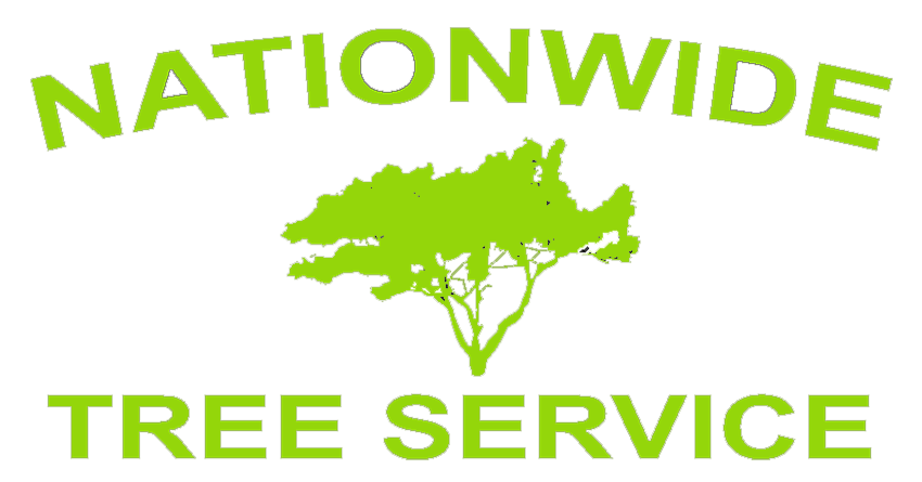 Nationwide Tree Service - Glenmont, MD